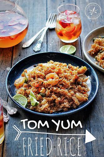 Amazing Thai Taste Festival 2017 マッカサン