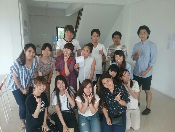 15th_JTC_chonburi
