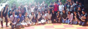 36th_jtc_bangkok8