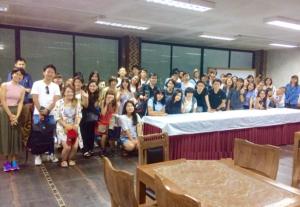 38th_jtc_bangkok2