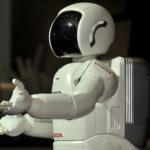 タイ 人工知能 AI 販売