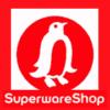 スーパーウェア セール アマタナコーン