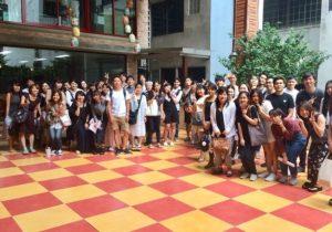 39th_jtc_bangkok2