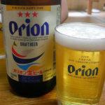 オリオンビール バンコク 拡大