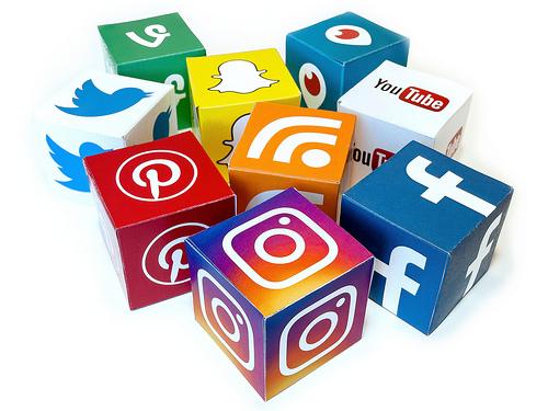 タイ フェイスブック フリマ機能