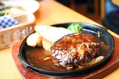 年末年始 レストラン 営業日 日本食
