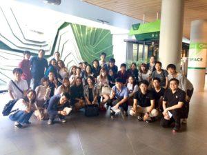 41st_jtc_bangkok
