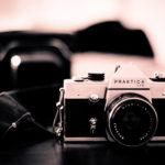 バンコク国際写真フェア