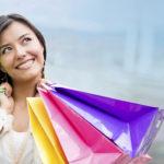 タイ オンラインショッピング 体験談