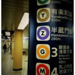 東京メトロ タイ語対応 券売機
