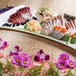 日本亭タイ人シェフが和食ワールドチャレンジ2018バンコク予選優勝!