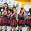 BNK48がAKB48世界選抜の総選挙に参戦!