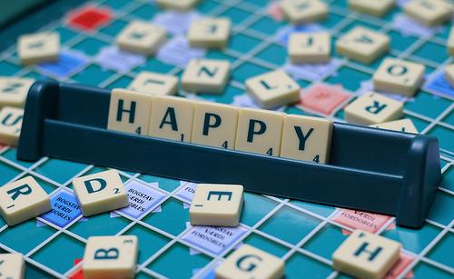 世界幸福度ランキング 日本 タイ