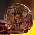 ビットコイン 仮想通貨 課税 タイ