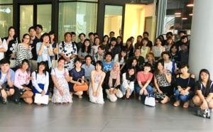 43th_jtc_bangkok3