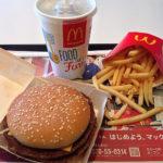 タイのビッグマックが日本より高い理由に納得!