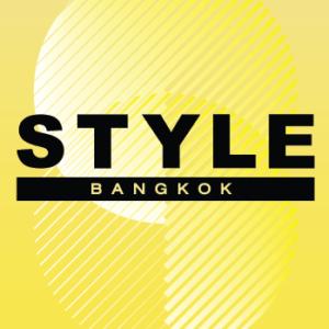 スタイル STYLE バンコク国際ギフトフェア