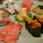 寿司職人養成の飲食人大学@バンコク開校!11カ月でミシュランに載った