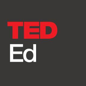 タイ語の中上級者は TED-Ed Thai で勉強!