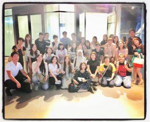 46th_jtc_bangkok5