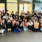 日タイ交流会「バンコク若者編」第47回