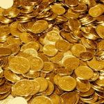 タイ・バンコクの現地採用が1000万円貯金した方法!