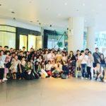 48th_jtc_bangkok