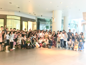 48th_jtc_bangkok4