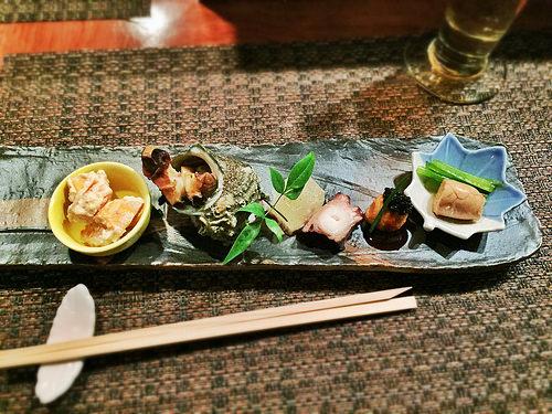 日系レストラン新店5店まとめ@バンコク!
