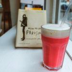 インスタ映えするカフェ@バンコク4店まとめ!