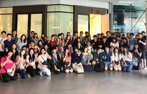52nd_jtc_bangkok2