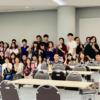 53rd_jtc_bangkok