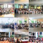 日タイ交流会2018