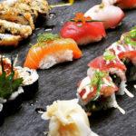 日本食の新オープン7店まとめ@バンコク!あの名店がタイに進出