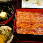 1月の新レストラン@バンコク7店まとめ!洋食・日本食など