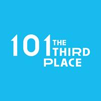101 The Third Place@プンナウィティ!