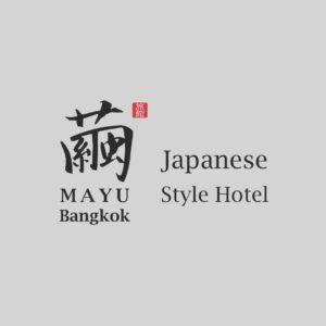 繭 日本式旅館@トンロー!温泉あり Mayu Bangkok Japanese Style Hotel