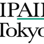 「ZIPAIR」成田⇔バンコク2020~就航!日本航空の格安LCC
