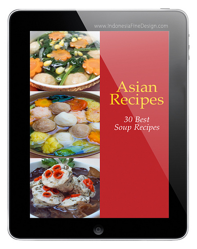 タイ料理教室3選まとめ@バンコク!