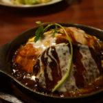 バンコクぐるめ部4月号!日系洋食、焼き肉、居酒屋など新店 Ep17