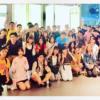 日タイ交流会「バンコク若者編」第56回
