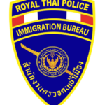 TM30 外国人居住報告まとめ@タイ!イミグレーション報告義務