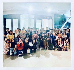 59th_jtc_bangkok_thai2