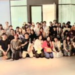 60th_jtc_bangkok_thai2