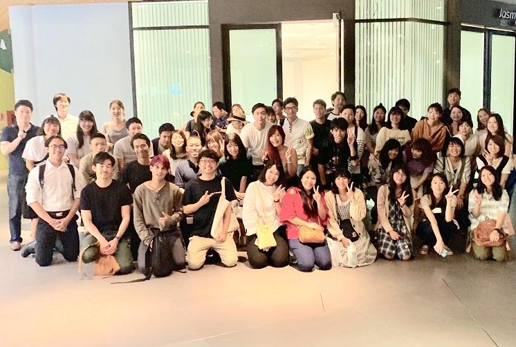 60th_jtc_bangkok_thai2