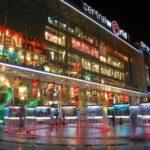 タイのショッピングモールが日本の百貨店を圧倒!