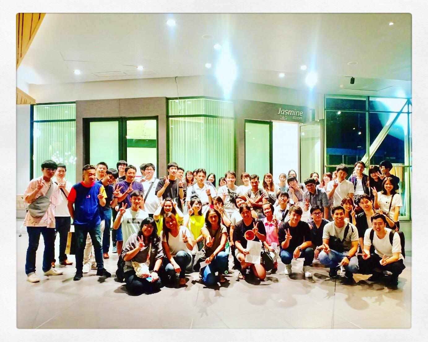 61st_jtc_bangkok_thai2