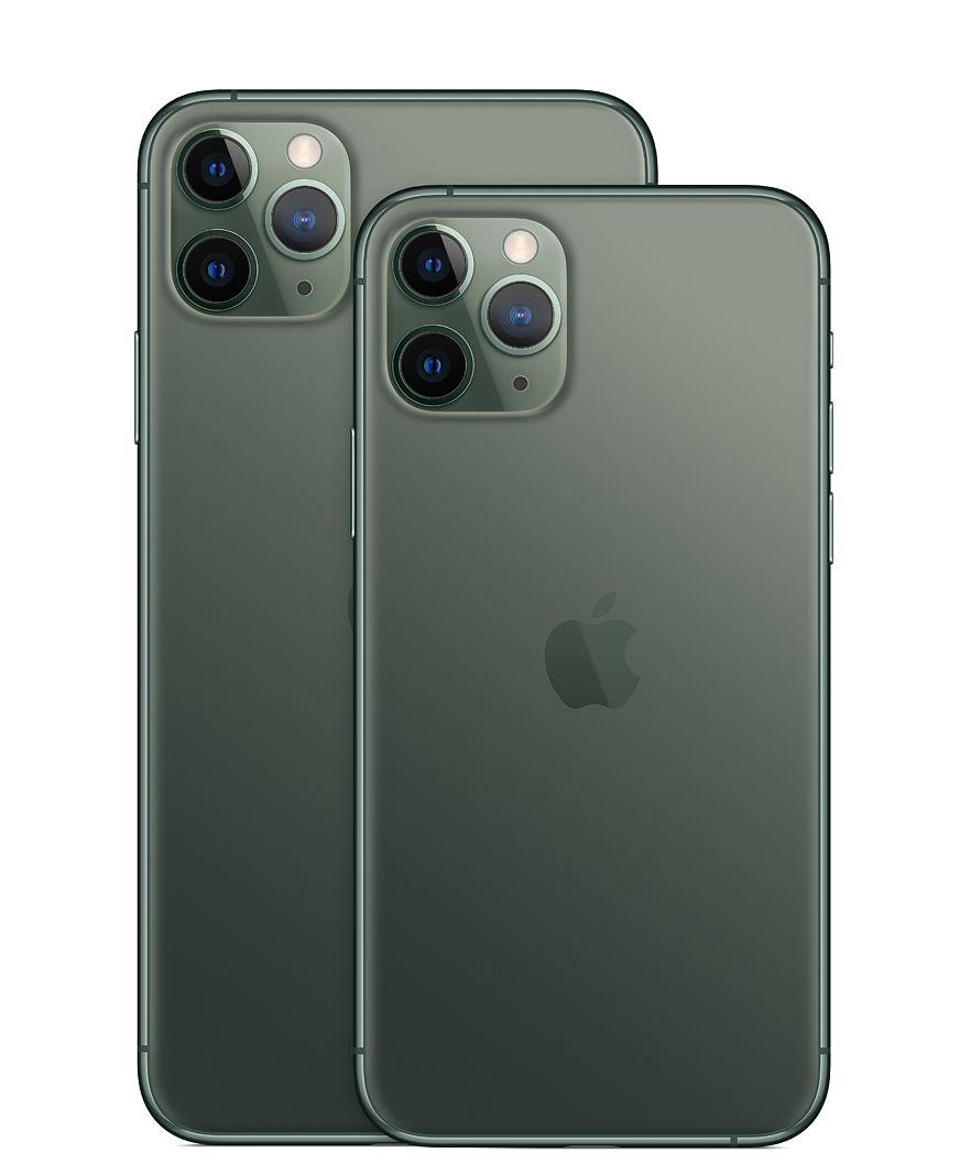 iPhone11発売 2万4900B@バンコク タイ!