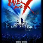 We Are X [X Japan]@Lido Connect サイアム!
