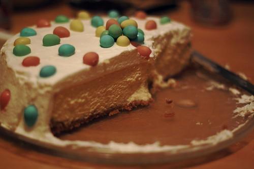 ケーキが美味しい店@バンコク5店まとめ!